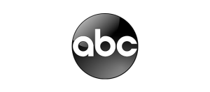 ABC News your daily news outlet for breaking national and world news, broadcast video coverage, and exclusive interviews that will help you stay up to date.
