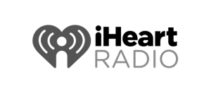 All your favorite music, podcasts, and radio stations available for free. Listen to thousands of live radio stations.