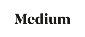 Medium is not like any other platform on the internet. Their sole purpose is to help you find compelling ideas, knowledge, and perspectives.
