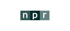 NPR delivers breaking national and world news. Also top stories from business, politics, health, science, technology, music, arts and culture.