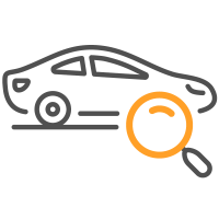 car-search-icon